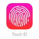 touch_id_icon-150x150